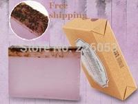 Free shipping Lavender   Handmade Soap Essential oils Soap remove Acne Blackhead Whitening & moisturizing  Inhibit melanin