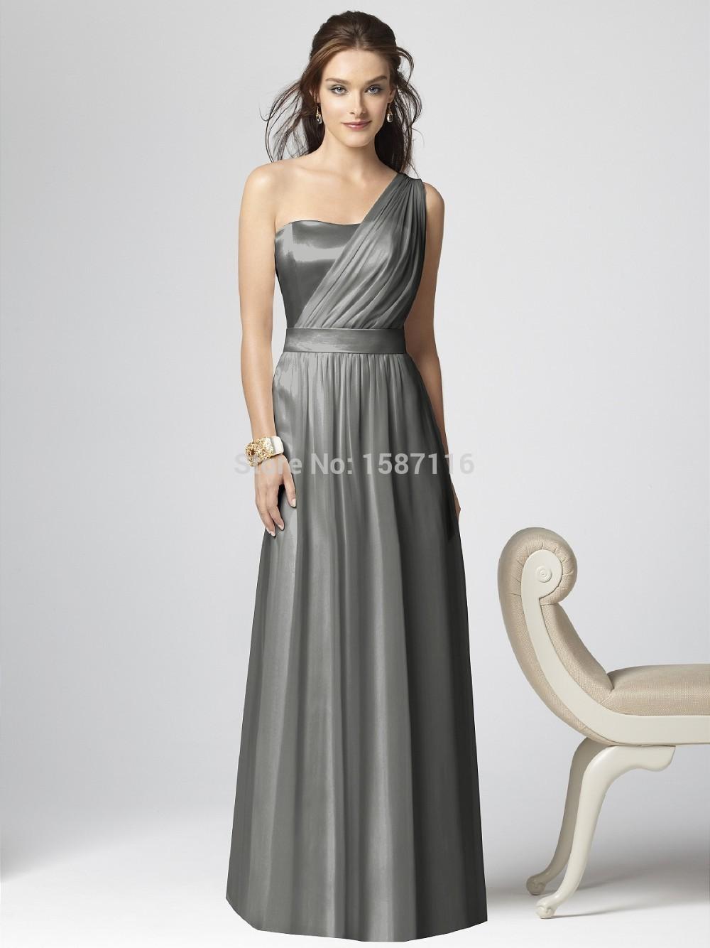 Plus Size Bridesmaid Dresses Dallas Tx - Boutique Prom Dresses