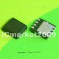 2 PCS AON7700 DFN 7700 N-Channel Enhancement Mode Field Effect Transistor