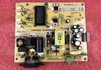 Free shipping 100% Tested Working DAC-19M010 DAC-19M008 DAC-19M009 Power Supply Board AL2216W VX2233WM on sale
