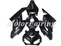 ABS Fairing Kit For CBR1000 04-05 Body Kits 2004 CBR1000 2005  Matte BlackCBR 1000 04 05 Motorcycle Fairings