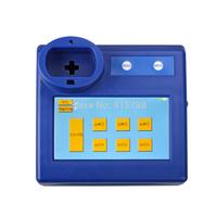 Newest 468 KEY PRO III Third Generation ID46 Copy Key Programmer
