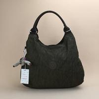2015 Kippling Women Nylon Monkey Handbag women kippling Shoulder Bag kippling Handbags Travel Bags  free shipping