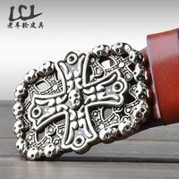 2015 new louis 100% genuine leather belts  high quality luxury famous desigmer top cowhide ceinture  men  women  jeans strap