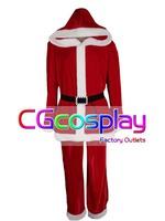 Free Shipping Cosplay Costume Kimi to Boku Yuta Asaba Christmas Costume New in Stock Retail / Wholesale Halloween Party Uniform