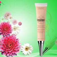 2pcs Su Wen 100% plant Herbal Firming Cream remove black eye cream moisturizing gold eye cream