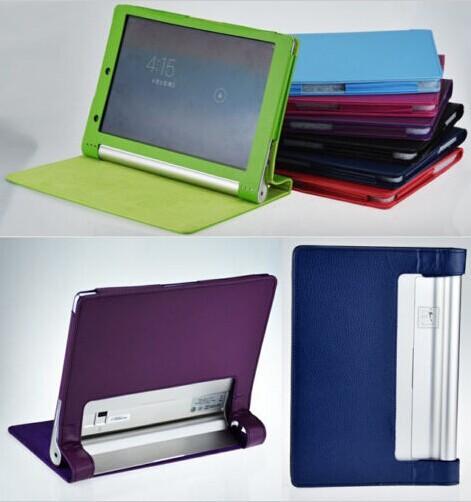 For-lenovo-yoga-b8080-case-capa-para-cover-for-lenovo-yoga-tablet-10