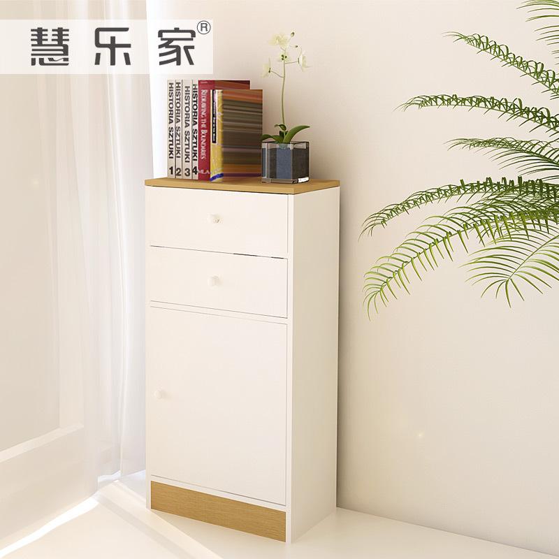 Online kopen wholesale keuken dressoir kast uit china keuken dressoir kast groothandel - Ingang kast ...