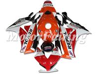 Reasonable Price Fairings For CBR1000RR 2012 2013 Fairing Kits CBR 1000RR 12 13 Motorcycle Fairings