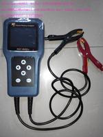 2014 Promotion MST-8000+ Digital Battery test MST-8000 Car Battery Analyzer MST 8000+ Support 12V or 24 V no printer