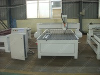 Multitech looking for agents worldwide ITM1325 wood cnc router