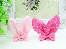 Головные уборы  от Butterfly Fashion accessories для Девочки, материал Ацетат артикул 32255582241