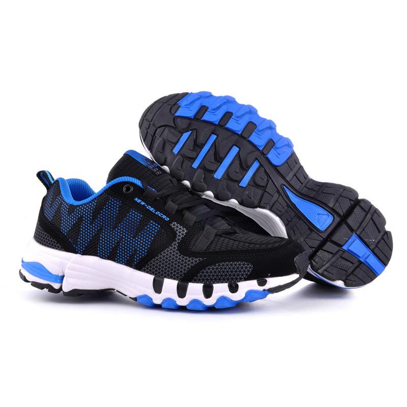 2015 Eur 45 46 47 48 Running shoes 1227 костюм радужной клоунессы 46 48