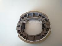 CG125 motorcycle brake pad motorcycle shoes motorcycle parts
