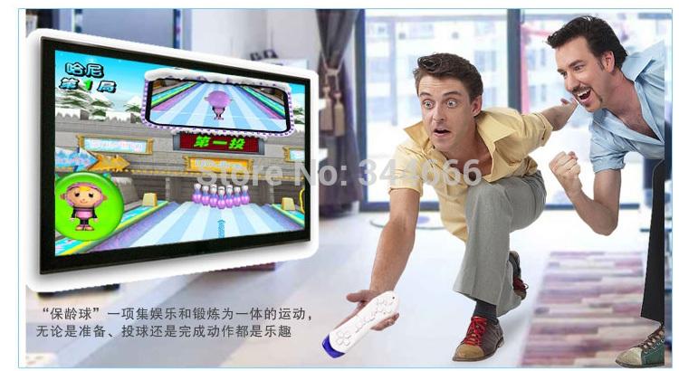 Interactive tv gambling laberge hotel and casino