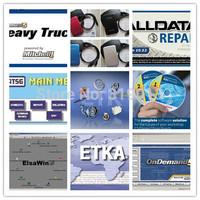 car diagnostic software 2014 alldata 10.53 +mitchell on demand 2014+vivid workshop+esi+wds+ETKA+ATSG+etk  47in1 1tb hdd