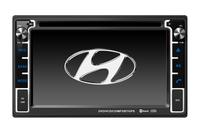 HY-003 TUCSON/Elantra- Touchscreen DVD GPS Navigation Radio Bluetooth Steering Wheel Control RDS SD/USB Car Rear Camara Free Map