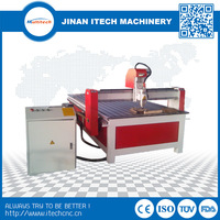 Factory supply 4*8ft  wood cnc machine /cnc wood router