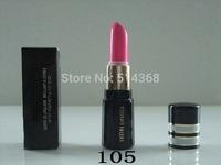 free shipping NEW makeup NEW SUPER 3D LIPGLASS LUSTRE LIPSTICK LIP STICK 8g (1PCS/LOT)