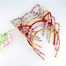 Головные уборы  от Butterfly Fashion accessories для Женщины, материал Ацетат артикул 32255653517