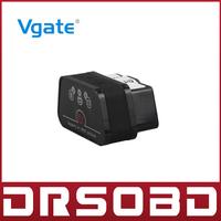 [10PCS/Lot]2015 Newest Vgate iCar 2 Bluetooth Version ELM327 OBD2 Code Reader iCar2 for Android/ PC DIY Diagnostic Interface