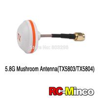 QR X350 PRO-Z-16 Original Walkera 5.8G SMA TX Mushroom Antenna for QR X350 Pro FPV TX5803 / TX5804