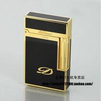International Brand STDupont / Dupont lighters Lang sound - Limited Edition