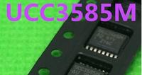 UCC3585M