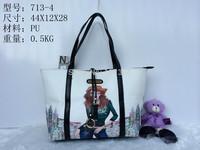2014new arrival  nicole lee handbag