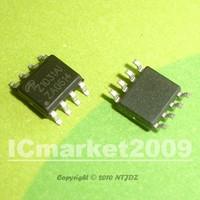 100 PCS AOZ1031AI SMD AOZ1031 Z1031AI SOP-8 EZBuck 3A Synchronous Buck Regulator