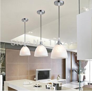 Achetez en gros luminaire suspendu conduit en ligne des grossistes luminair - Luminaires pour cuisine suspension moderne ...