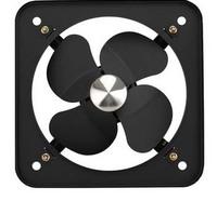 full metal powerful industrial fan exhaust fan fan fan kitchen lampblack FAD35 (14 inches)