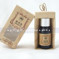 [ Industry] designated  ancient incense  100% natural monopoly India Laoshan sandalwood sandalwood oil refining  upscale