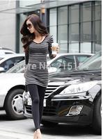 Free shipping Women Dresses New 2014 hot sale korean saia de franja bodycon all-match bottom dress high quality free size