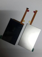 """1Pcs/lot Free Shipping Original High Quality Display LCD Screen For Android Phone 3.5"""" DOOGEE DG150 MTK6572W Display LCD Screen"""