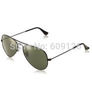 FS3025 Aviator Sunglasses