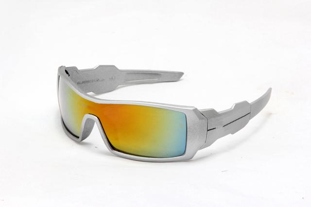 Óleo por atacado boa qualidade rig desportivo fashion sunglasses Eyewear Mixed comprar New(China (Mainland))