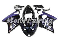 Motorcycle Fairing Kit For CBR1100XX  CBR 1100XX  97-07 97 98 99 00 01 02 Plastic Fairings CBR 1100XX 1997-2007 03 04 05 06 07