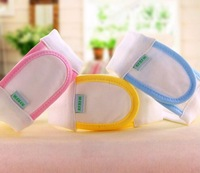 Fashion Newborn diapers with diaper fixing screw with Baby baby cloth diapers buckle