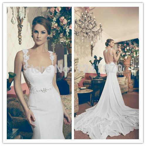 Свадебное платье One Vision Dress Boutiuqe Vestidos 2015 Casamento One Vision Dress Boutique свадебное платье one vision dress boutiuqe vestido noiva 2015 one vision dress boutique