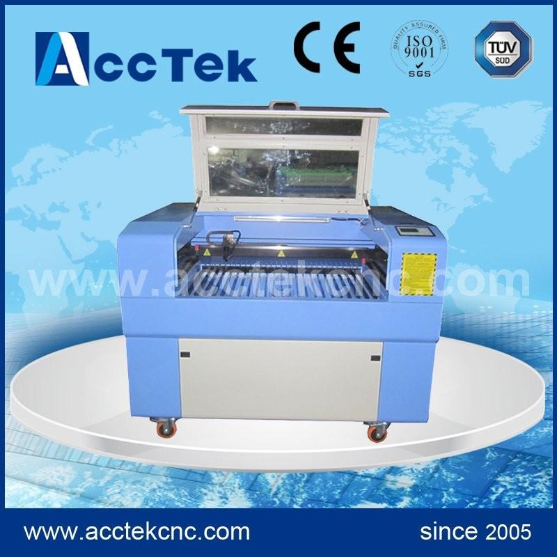 Gasket Cutter Machine Machine Gasket Cutting