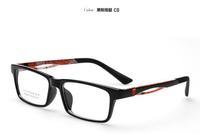 (10 pieces/lot) New 2015 fashion plastic ultem optical frame,wholesale acetate eyewear frame eyeglasses accept mixed order