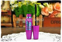 THE FLASILES VOLUME EXPRESS BLAKEST BLACK Brand Makeup Mascara Lowest Wholesale