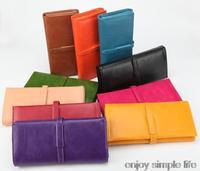 Free Shipping 2015 new  PU leather Women's Purse Ladies Long Wallet fashion women's degign wallets