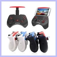 4 Colors iPega PG-9028 Joystick 5.5inch Bluetooth Game Controller Gamepad for iPhone Samsung