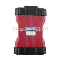 New Arrival V91.06 IDS Mazda VCM II Professional Mazda Diagnostic System Mazda VCM 2 DHL Fast Shipping