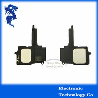 Original and high quality Loud speaker Buzzer Replacement FOR IPHONE 5S White&Black Free Shipping