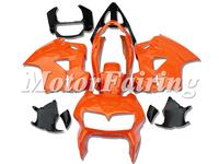 High quality ABS Plastic For VFR800 `98-01 Fairing Kits 1998-2001 VFR 800 Bodywork 98 99 00 01
