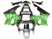 Brand New Aftermarket Fairings CBR900RR 893 Doublelight 92-95 Bodywork Body Kits 92 93 94 95  893 CBR900RR