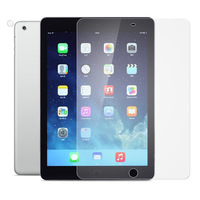 Imak Screen Protector Film for Apple iPad Air 2 For iPad 6 Clear Protective film with real package